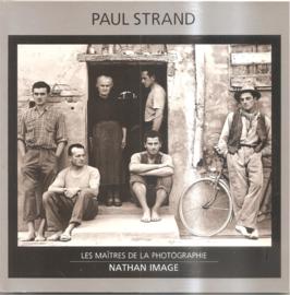 Strand, Paul