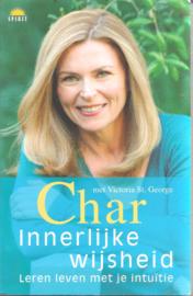 Char: Innerlijke wijsheid