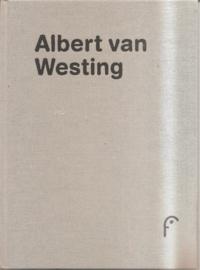Westing, Albert van