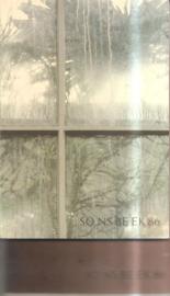 Sonsbeek 86