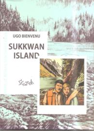 Bienvenu, Ugo: Sukkwan Island