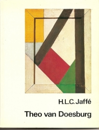 Doesburg, Theo van