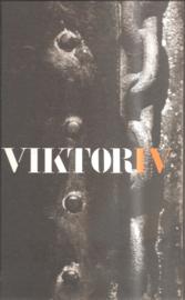 Victor IV
