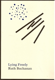 "Buchanan, Ruth: ""Lying Freely""."