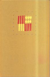 Uilenspiegel 1993