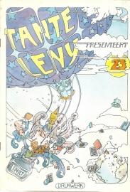 Tante Leny Presenteert !  23