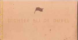 Waardeburg, Hans van de (e.a.): Dichter bij de duvel