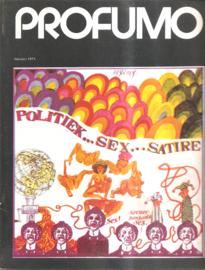 Profumo (februari 1971)