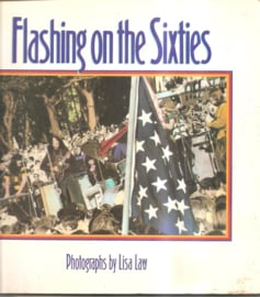 Law, Lisa: Flashing on the Sixties