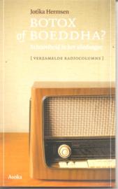 Hermsen, Jotika: Botox of Boeddha?