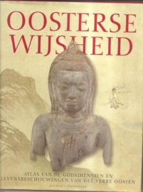 "Littleton, Scott C. (red.): ""oosterse wijsheid'."
