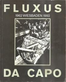 """Fluxus: """"Wiesbaden 1962-1992"""""""