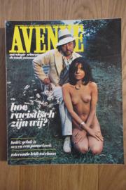 Avenue 1972 nr. 11