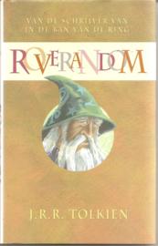 Tolkien, J.R.R.: Roverandom