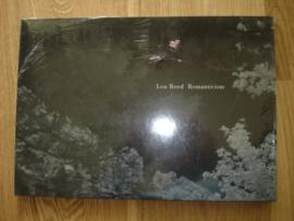 Reed, Lou: Romanticism