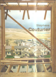 Couturier, Stéphane: Photographies