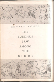 Conze, Edward: The Buddha's Law amongst the Birds