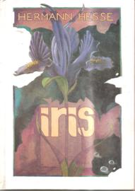 Hesse, Herman: Iris