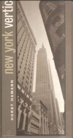 "Hamann, Horst: ""New York Vertical""."