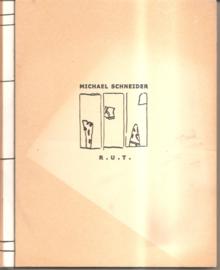 Schneider, Michael: R.U.T.