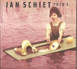 Schiet, Jan: Jan Schiet foto's