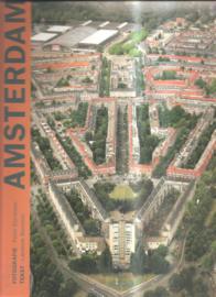Amsterdam onbewolkt 3