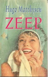 Matthysen, Hugo: Zeep