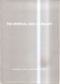 The Spiritual Side of Beauty