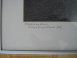"""Jaring, Cor: """"Nikkelen Nelis op de Albert Cuyp"""""""