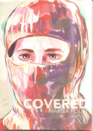 Polin, Marisa: Covered