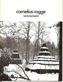 """Rogge, Cornelius: """"Tentenprojekt"""""""