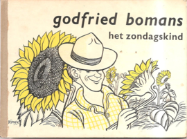 Bomans, Godfried: Het zondagskind