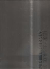 Journiac, Michel: Le corps travesti