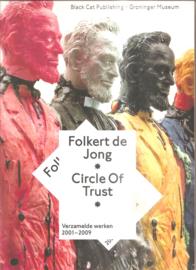 Jong, Folkert de: Circle of Trust