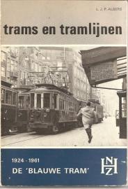 "Albers, L.J.P.: ""De Blauwe tram 1924-1961""."