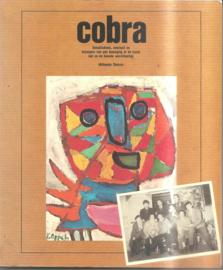 Stokvis, Willemijn: Cobra