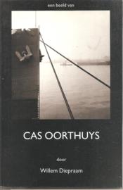 Oorthuys, Cas