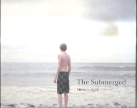 Sank, Michelle: The Submerged