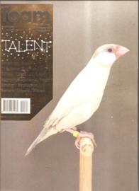 FOAM Magazine 24