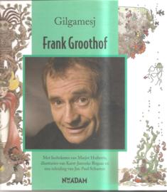Groothof, Frank: Gilgamesj