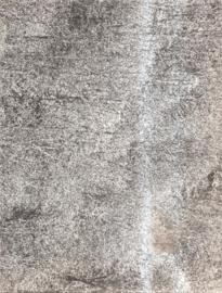 catalogus Stedelijk Museum 540: Aart Klein