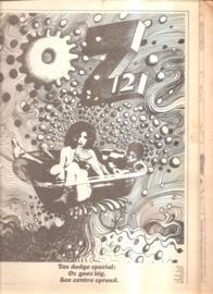 OZ magazine nr. 12