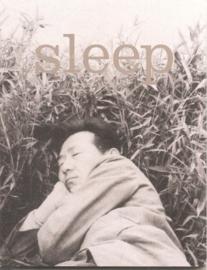 Putnam, Michael: Sleep