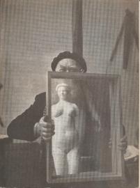 Catalogus Stedelijk Museum 080: 10 Belgische beeldhouwers