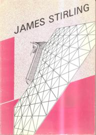 Sterling, James