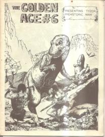 Golden Age 6