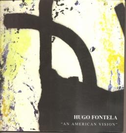 "Fontela, Hugo: ""An American Vision""."