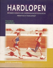 "Bosch, Frans en Klomp, Ronald: ""Hardlopen""."