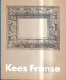 Franse, Kees