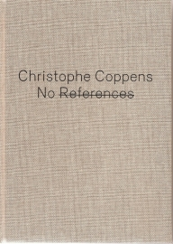 "Coppens, Christophe: ""No references""."